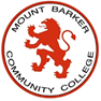 Mount Barker Community College